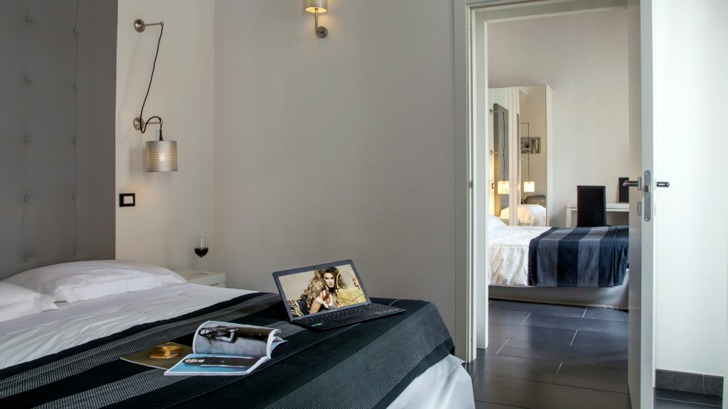 stay-inn-rome-rome-chambres-3