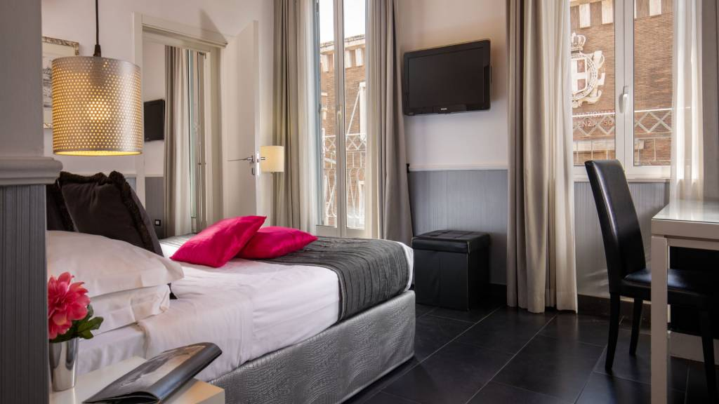 stay-inn-roma-foto-nuove-2020-15