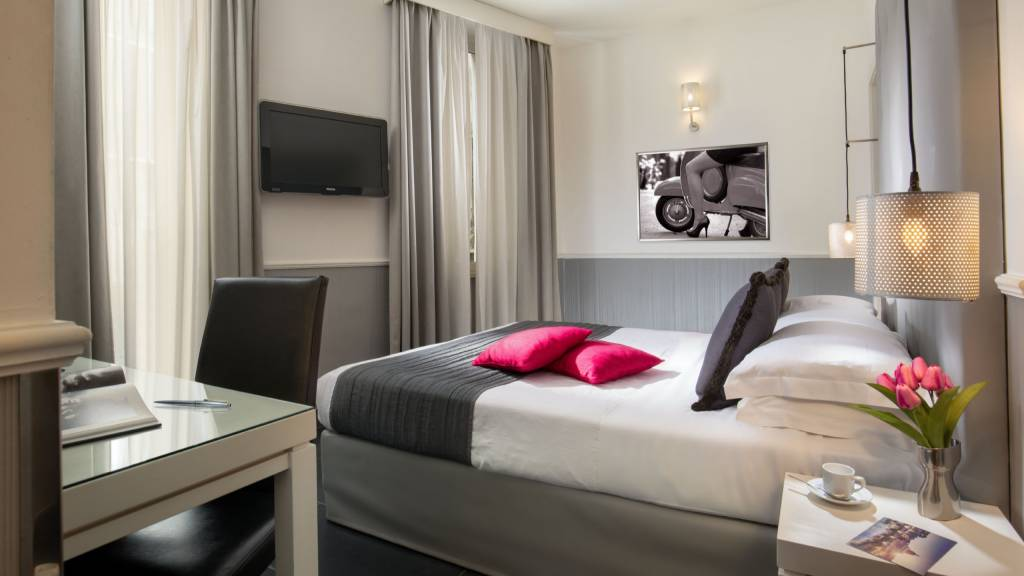 stay-inn-roma-foto-nuove-2020-23