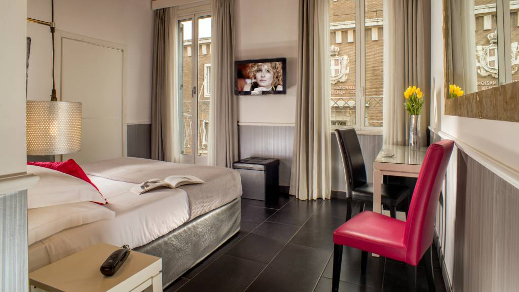 stay-inn-rome-rome-chambres-8457