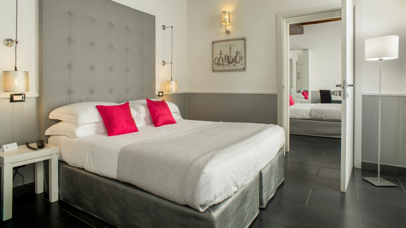 stay-inn-rome-roma-rooms-8390