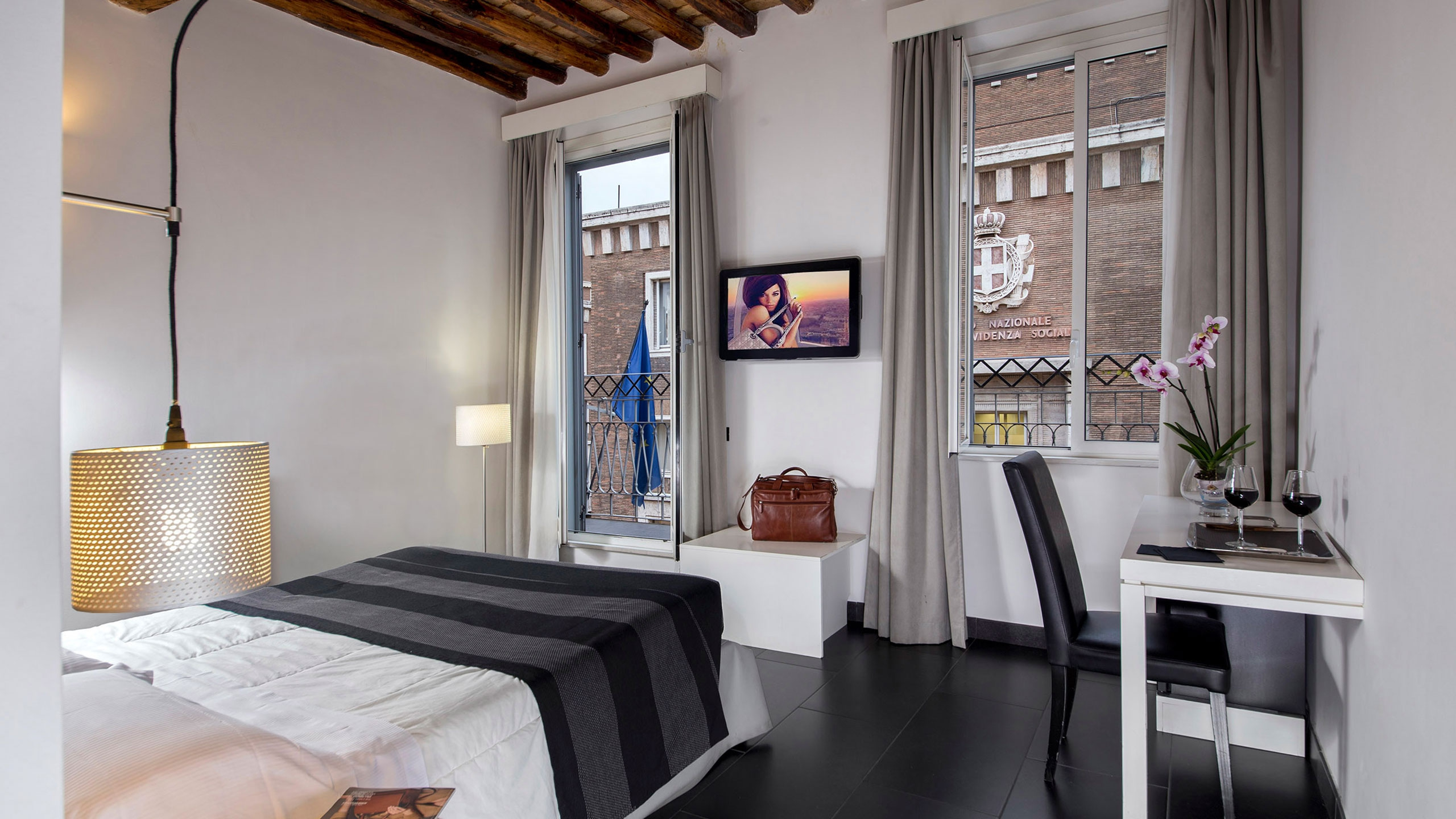 stay-inn-rome-roma-chambres-1