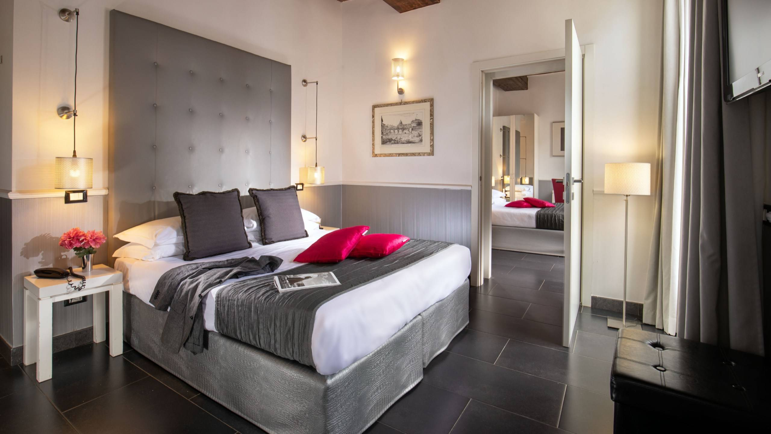 stay-inn-roma-foto-nuove-2020-21