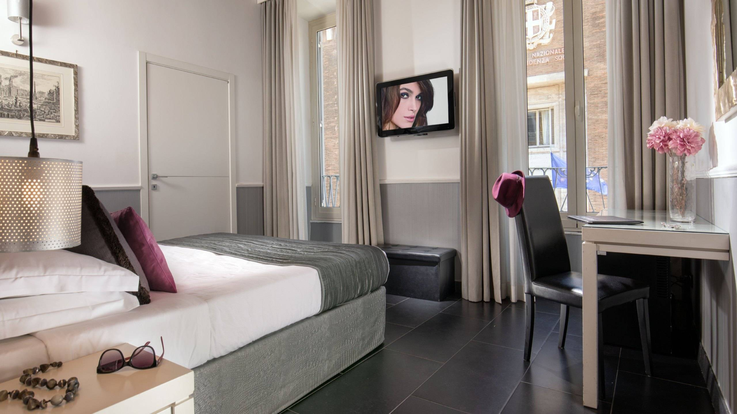 stay-inn-roma-foto-nuove-2020-5