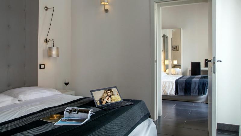 stay-inn-rome-rome-rooms-3