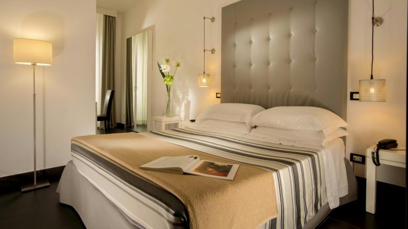 stay-inn-rome-roma-rooms-4