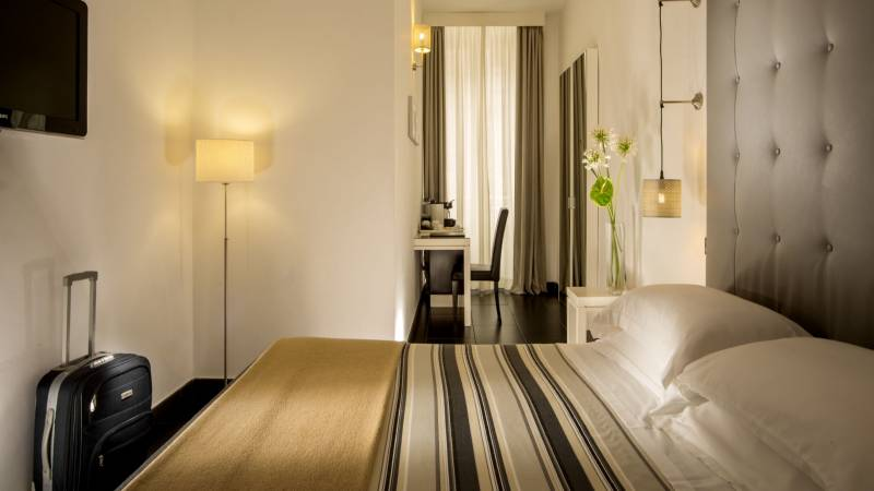stay-inn-roma-foto-nuove-2020-11