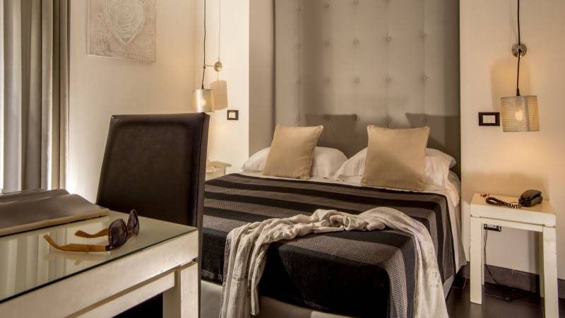 stay-inn-roma-foto-nuove-2020-13
