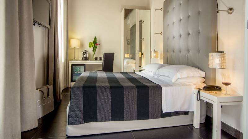 stay-inn-roma-foto-nuove-2020-19