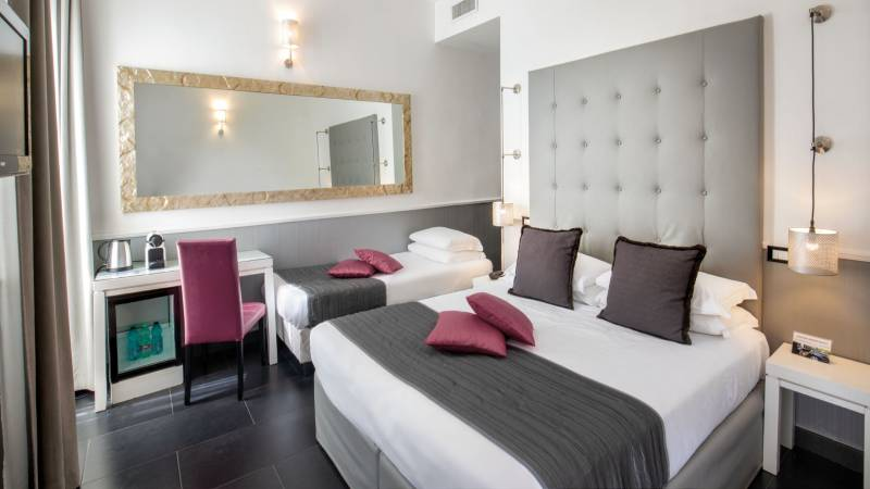 stay-inn-roma-foto-nuove-2020-24