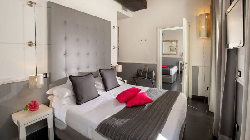 stay-inn-roma-foto-nuove-2020-25