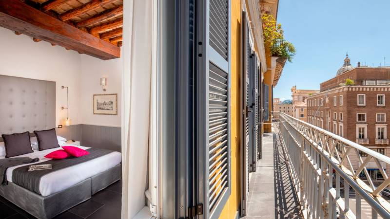 stay-inn-roma-foto-nuove-2020-7
