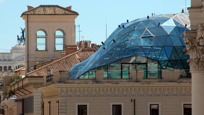 stay-inn-roma-foto-nuove-2020-8