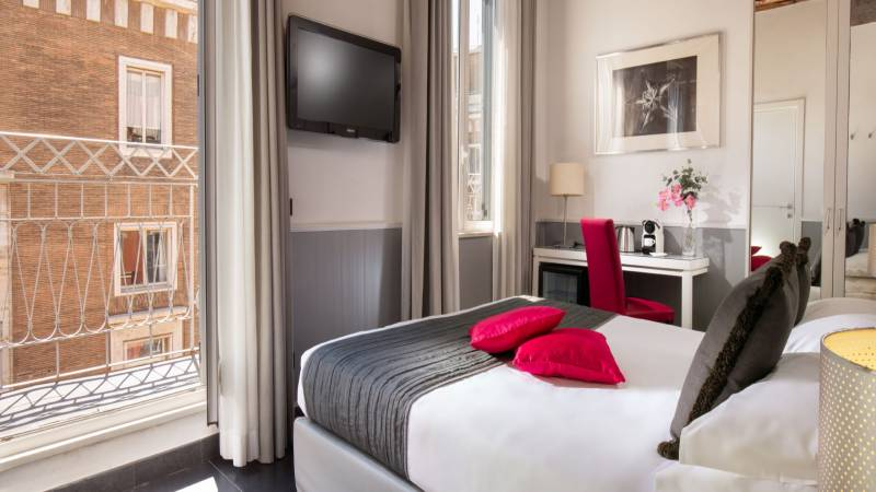 stay-inn-roma-foto-nuove-2020-9