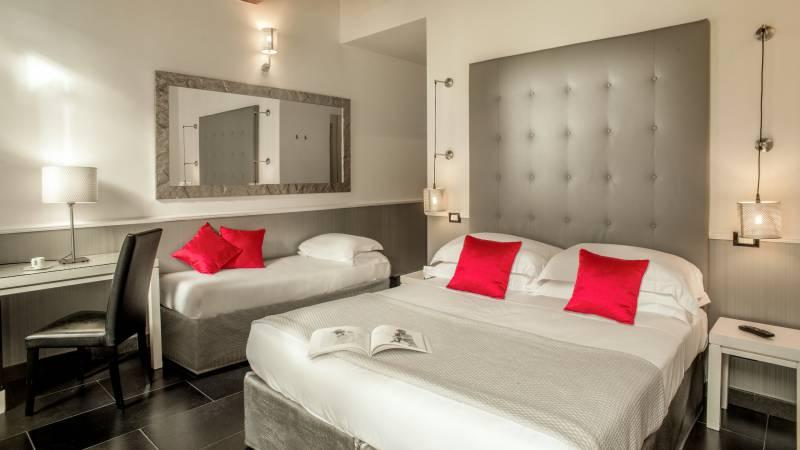stay-inn-rome-rome-rooms-8422aa