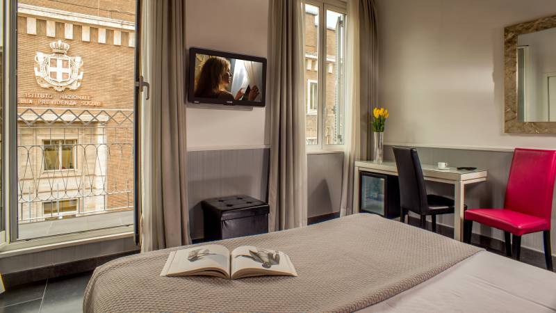 stay-inn-rome-rome-rooms-8485