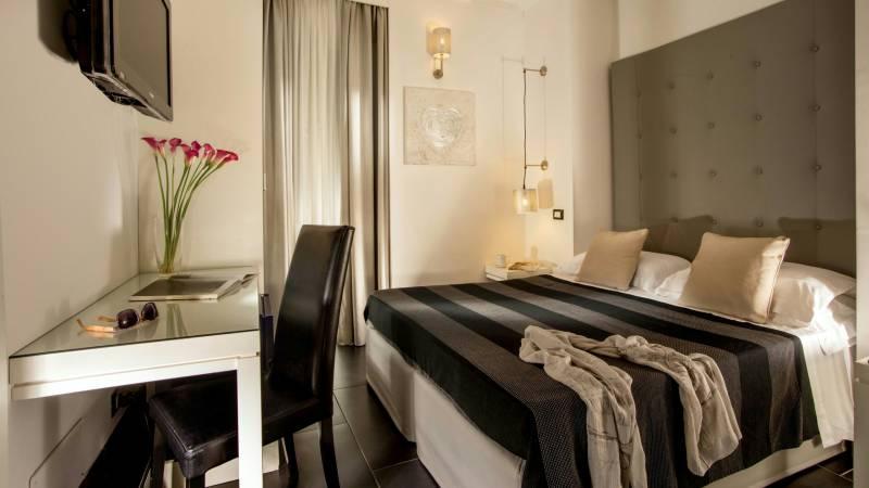 stay-inn-rome-rome-rooms-25