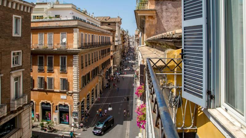 stay-inn-rome-rome-outside-27